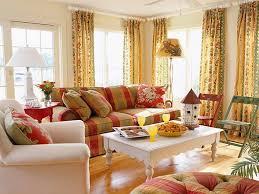 better homes and gardens interior designer stunning better homes