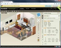 Free 3d Home Design Planner Pictures 3d Room Designer Free The Latest Architectural Digest