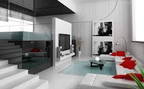 Zen Home Design Philippines 100 Zen Home Zen Home Decor One Of A Kind Wood Wall Art