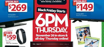 black friday deals on ps4 walmart black friday 2015 ad preview 27 for madden nfl 16 nba