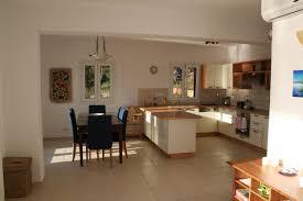 Kitchen Living Room Open Floor Plan Paint Colors Gallery Kitchen Remodeling Ideas Home Design Jobs Floor With Maple