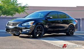 nissan altima 2013 accessories nissan altima wheels and tires 18 19 20 22 24 inch
