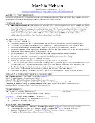 virginia tech resume samples desktop support technician resume resume example awesome to do desktop support technician resume 6 format support technician resume template appealing computer