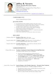 Resume Definition Resume Dictionary Definition Resume Format Procurement Job