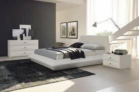 White Modern Bedroom Furniture Set Bedroom Splendid Sophisticated Bedroom Furniture Bedroom Color