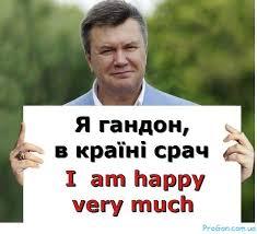 У Тимошенко постоянные боли, и она не может передвигаться самостоятельно, - Власенко - Цензор.НЕТ 3674
