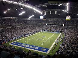 thanksgiving day cowboys game american football nfl thanksgiving day previews betswot