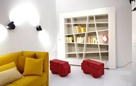 Good Furniture Stores In Los Angeles Ligne Roset At Maison U0026 Objet 2017 View Highlights Of The Ligne