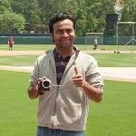 Characters | Million Dollar Arm | Disney Movies disney.com