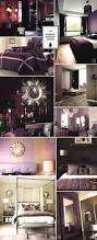 Purple Bedroom Furniture best 25 purple bedrooms ideas on pinterest purple bedroom