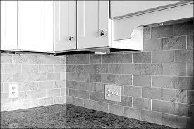 Remarkable Simple Carrara Marble Subway Tile Backsplash Carrara - Carrara tile backsplash