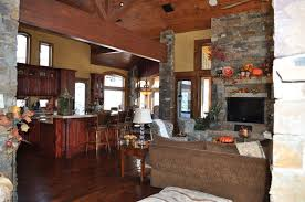 Rancher Style Homes Remodeling The Ranch Style Home U2013 Kitchen Design Notes Intended