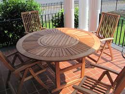 Wood Patio Furniture Sets - outdoor patio ideas outdoor patio furniture sets outdoor patio
