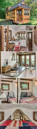 Tiny House Interior Images by 1669 Best Tiny House Interiors Images On Pinterest Small