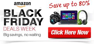 amazon laptops black friday sale amazon black friday deals