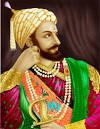 History Of Legendary King Shivaji Maharaj Shivaji Maharaj History ... - Downloadable