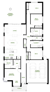stunning home design diagram contemporary images for image wire