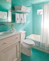 blue tile bathroom decorating ideas amazing tile