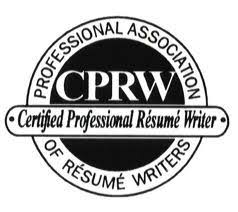 Why Choose Us  Professional Resume Writing Services