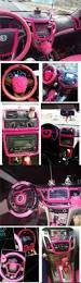 best 25 car interior decor ideas on pinterest diy car car