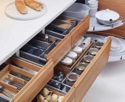 kitchen cabinet design amusing designer kitchen cabinets designer