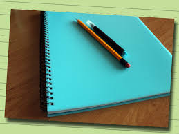 writing a term paper how to write a report with pictures wikihow