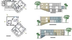 amazing ideas 8 fisher home plans house kahn plans home array