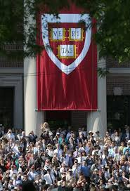 Harvard MBA Graduates Get         For Taking Nonprofit Jobs   The Huffington Post
