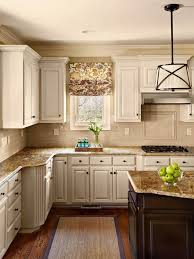 Backsplash For Kitchen Ideas Pictures Of Kitchen Cabinets Ideas U0026 Inspiration From Hgtv