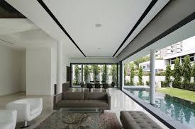 contemporary open floor plans u2013 gurus floor