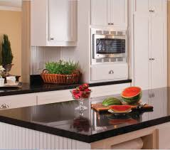 granite countertop white kitchen cabinets with brick backsplash large size of granite countertop white kitchen cabinets with brick backsplash nfl refrigerator moving granite