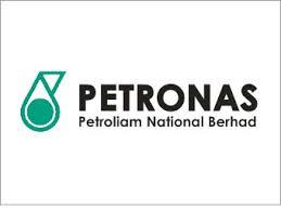 Jawatan Kosong  Petronas Lubricants International Sdn Bhd