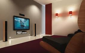 Small Bedroom With Tv Designs Bedroom Tv Solutions Zamp Co