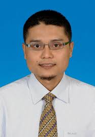 Dr. Shahrul Nizam Bin Yaakob. Ph.D (Computer System Engineering), UniSA. M.Sc by Research (Computer Engineering), UniMAP. B.Eng (Electrical-Electronic) ... - shahrulnizam_1