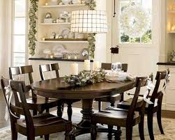 Dining Room Decorating Ideas On A Budget Mesmerizing 10 Medium Dining Room Decor Decorating Design Of