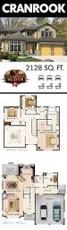 best 25 two story house design ideas on pinterest story house