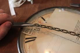 diy steampunk home decor clock face catch all bohemianromance