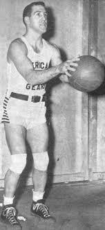 Bobby McDermott