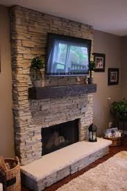 Small Bedroom With Tv Designs Best 25 Small Tv Rooms Ideas On Pinterest Tv Room Decorations