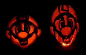 awesome pumpkins that u0027s awesome