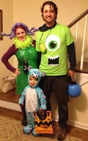 best 25 sully costume ideas on pinterest monsters inc halloween