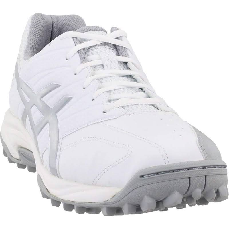 ASICS GEL-Lethal MP7 Turf Shoe, Adult,