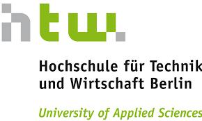 Hochschule für Technik und Wirtschaft Berlin