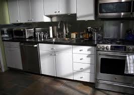 Kitchen Design Backsplash 30 Trendiest Kitchen Backsplash Materials Hgtv