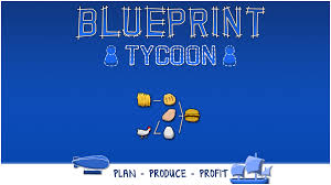 100 blueprints of a house how to draw blueprints for a