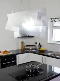 74cm chandelier island cooker hood myappliances