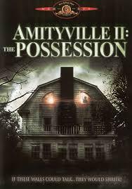 Amityville II: La Posesion