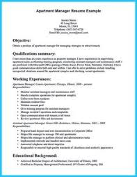 Resume Objectives Examples   Use Them On Your Resume  Tips  Brefash