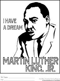 black history coloring page king coloring pages pinterest
