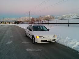 nissan altima coupe in snow highest mpg and lowest mpg what have you owned or driven that has